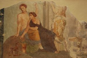 fresco-1566939_1920